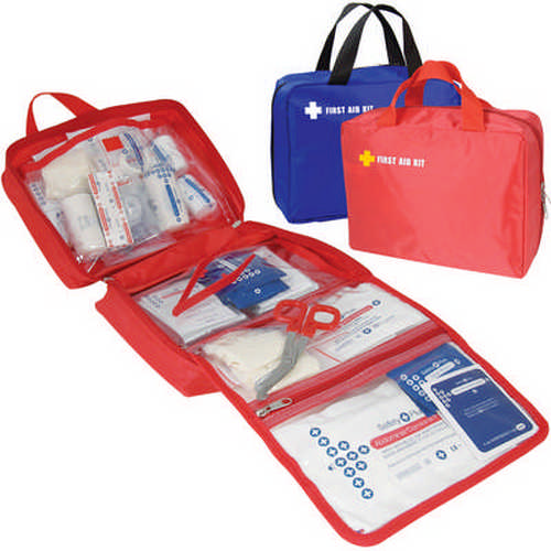 Large first aid kit (G292_ORSO_DEC)