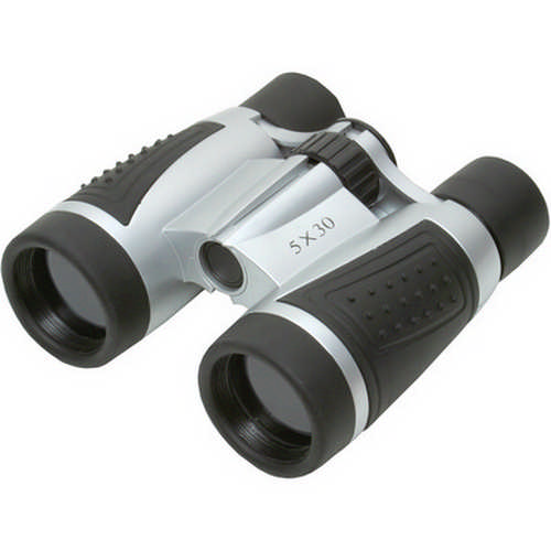 5 x 30 Leisure binoculars - (printed with 1 colour(s)) G558_ORSO_DEC