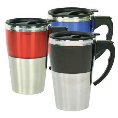 Vista mug (G744_ORSO_DEC)