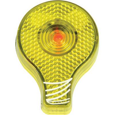 Safety blinkers (G771_ORSO_DEC)