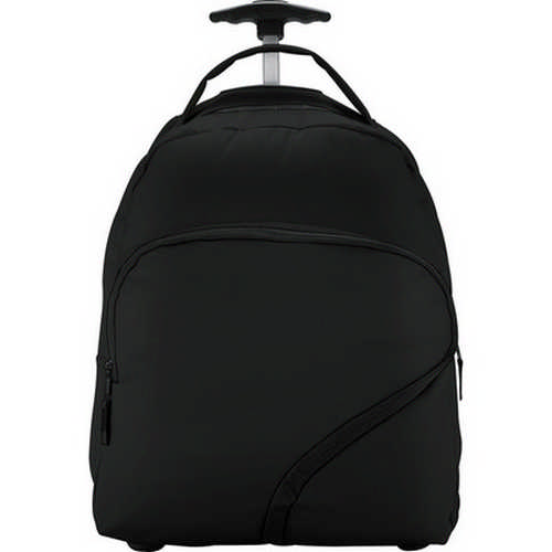 Colorado trolley backpack - (printed with 1 colour(s))
