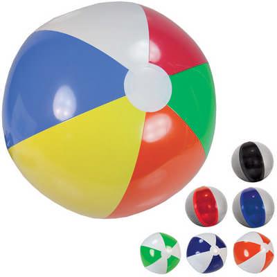 Beach balls (G960_ORSO_DEC)