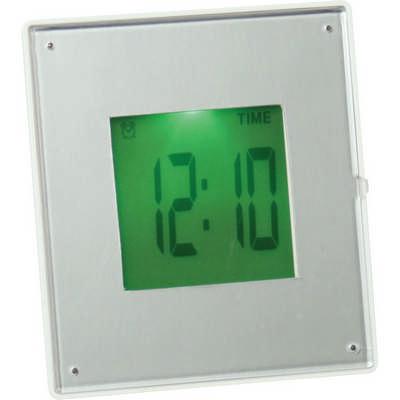 Sensor clock - (printed with 1 colour(s)) G981_ORSO_DEC