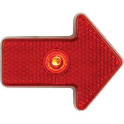 Safety blinkers (G990_ORSO_DEC)