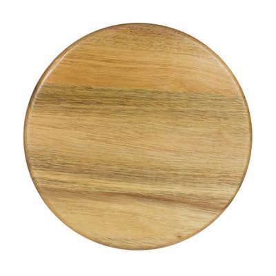 Petite Round Cheeseboard (G1746_ORSO_DEC)