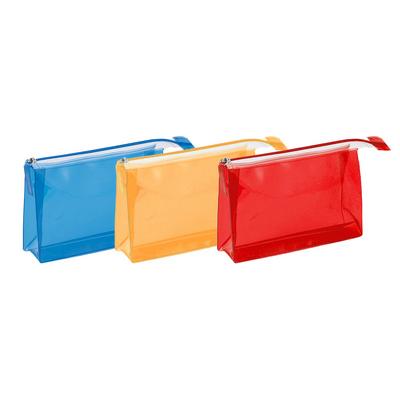 Toiletry Bags