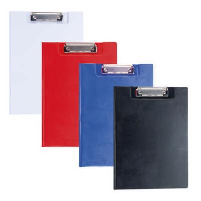 Folder Clasor (M3774_ORSO_DEC)