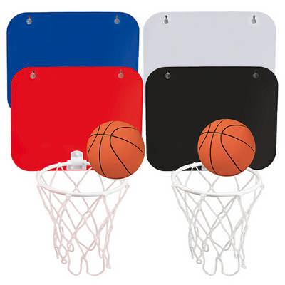 Basket Jordan (M3920_ORSO_DEC)