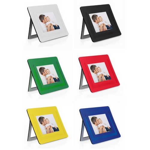Mousepad Photo Frame Pictium (M4242_ORSO_DEC)