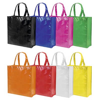 Bag Divia - (printed with 1 colour(s)) M4422_ORSO_DEC