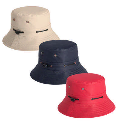 Hat Vacanz (M4599_ORSO_DEC)