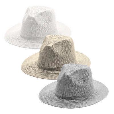 Hat Hindy (M4600_ORSO_DEC)