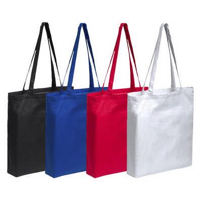 Bag Coina - (printed with 1 colour(s)) M5452_ORSO_DEC