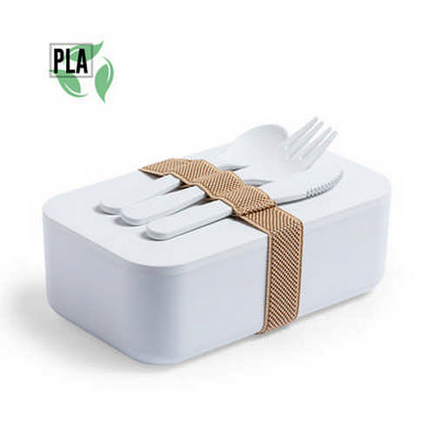 Lunch Box Molkas (M6675_ORSO_DEC)
