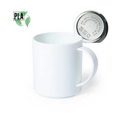 Mug Pioka (M6677_ORSO_DEC)