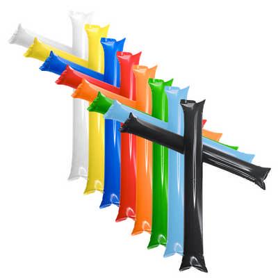 Cheering Sticks Stick (M9075_ORSO_DEC)