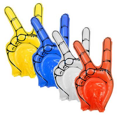 Animation Hand Hogan (M9664_ORSO_DEC)