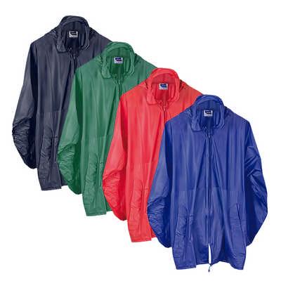 Raincoat Hips (M9862_ORSO_DEC)