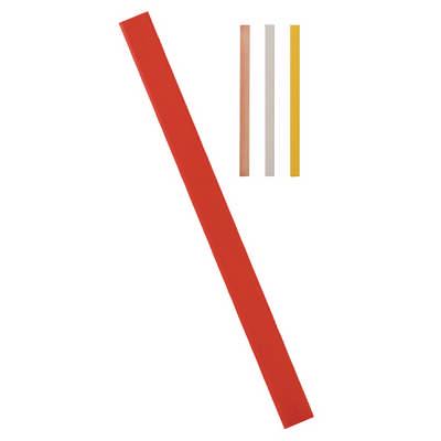 Carpenter pencil  (P34_ORSO_DEC)