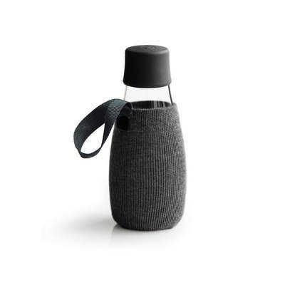 Retap 300ml Bottle Sleeve G1906-300ml_ORSO_DEC