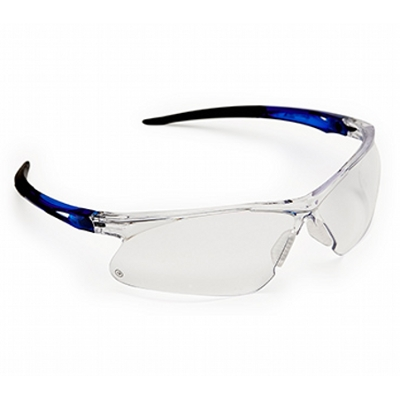 8000 Safety Glasses 8000