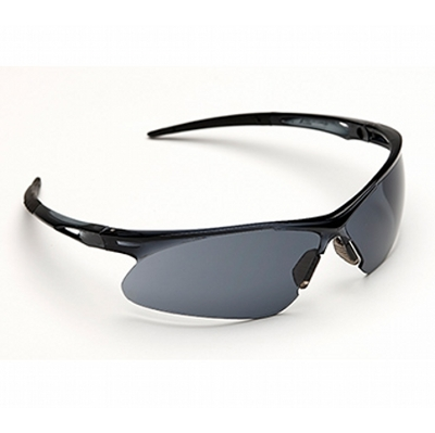8002 Safety Glasses 8002