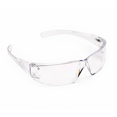 9140 Safety Glasses 9140