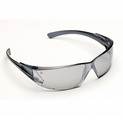 9144 Safety Glasses 9144