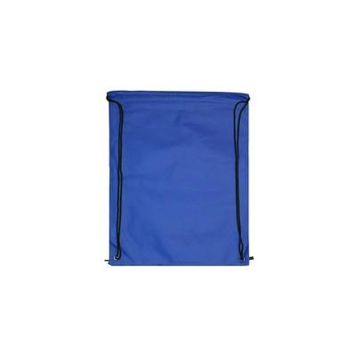 Non-Woven Tote Bags