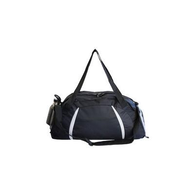 Club Sports Bag