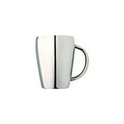 Coffee Mugs M18_PENA