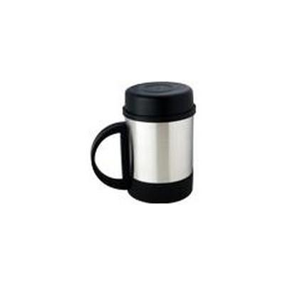 Coffee Mugs M19II_PENA