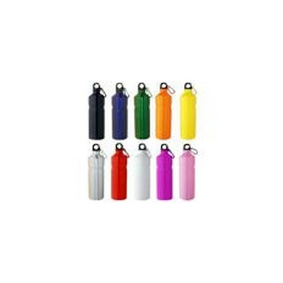 750ml Aluminium Water Bottle M27_PENA