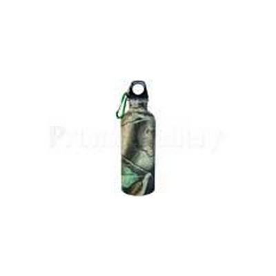 Elemental Nutrition Shaker Bottles M29_PENA