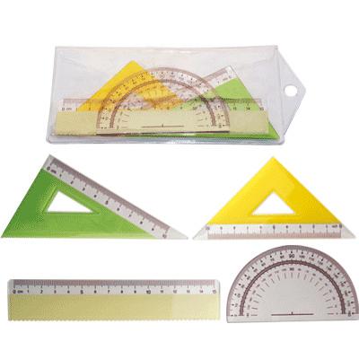 Geometry Set P82_PENA
