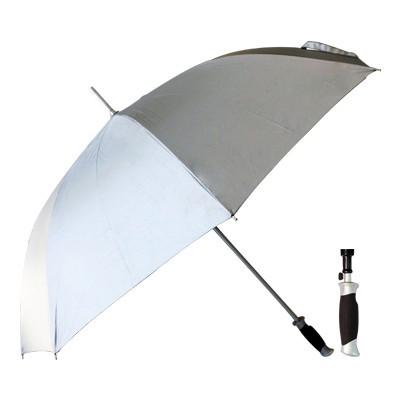 Silver Umbrella T21_PENA
