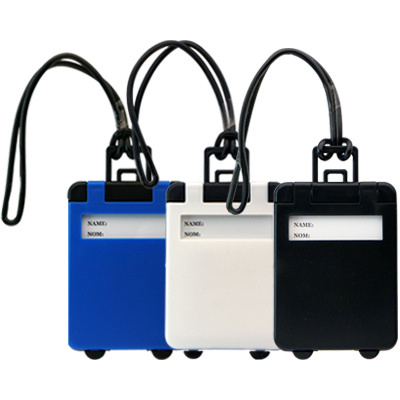 Luggage ags T51_PENA