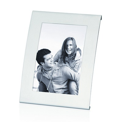 Curve Photo Frame DA210_GLOBAL
