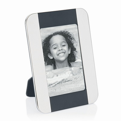 Elegance Photo Frame DA212_GLOBAL