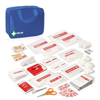 88pc First Aid Kit FA116A_GLOBAL