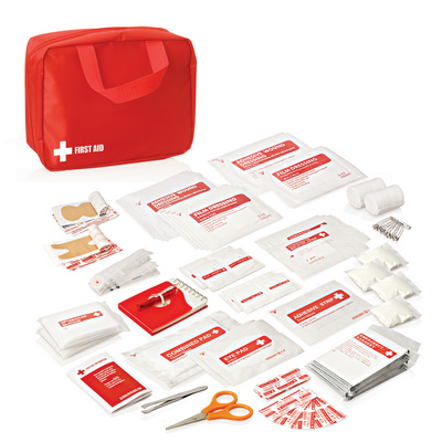 88pc First Aid Kit FA116B_GLOBAL