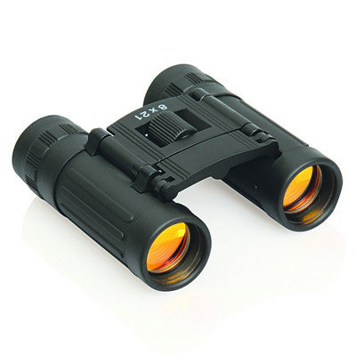 Travel Binocular 8 x 21mm