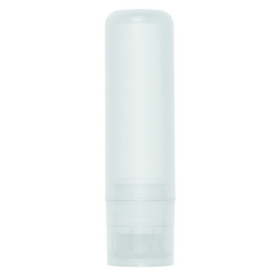 Australian Made Lipcare SPF 30+ L140A-SPF_GLOBAL