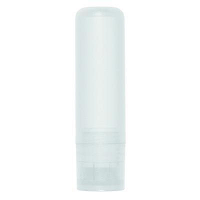 German Made Lip Balm L140A_GLOBAL
