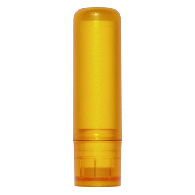 German Made Lip Balm L140F_GLOBAL