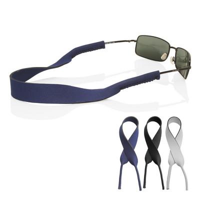 Sunglasses Strap Neoprene