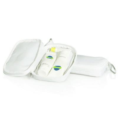 Sunscreen Bag - Small L243_GLOBAL