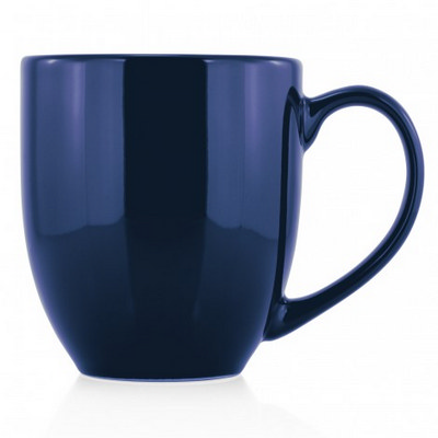 Ceramic Mug Hampton 400ml