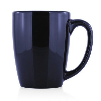 Brighton Ceramic Mug 300ml