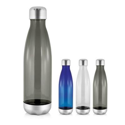 Bottle Tritan 700ml